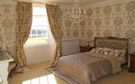 Bedroom Wallpaper Ideas  11 Inspiration