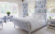 Bedroom Wallpaper Ideas  9 Home Ideas