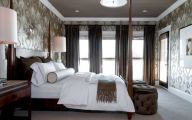 Bedroom Wallpaper Patterns 3 Renovation Ideas