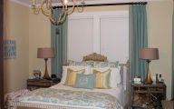 Bedroom Wallpaper Sherwin Williams 19 Home Ideas