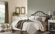Bedroom Wallpaper Sherwin Williams 20 Architecture