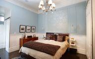Bedroom Wallpaper Sherwin Williams 23 Inspiring Design