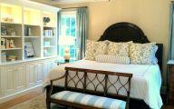 Bedroom Wallpaper Sherwin Williams 27 Designs
