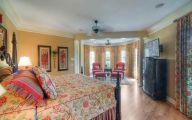 Bedroom Wallpaper Sherwin Williams 4 Home Ideas