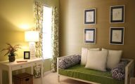 Bedroom Wallpaper Sherwin Williams 7 Decoration Inspiration