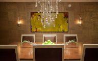 Best Dining Room Wallpaper  1 Decor Ideas