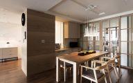 Best Dining Room Wallpaper  18 Home Ideas
