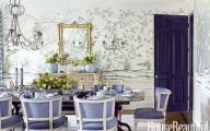 Best Dining Room Wallpaper  6 Renovation Ideas