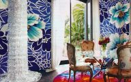 Blue Dining Room Wallpaper  27 Designs