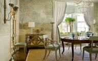 Classic Dining Room Wallpaper 16 Decor Ideas