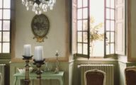 Country Dining Room Wallpaper  32 Designs