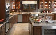 Country Kitchen Wallpaper Designs 10 Architecture