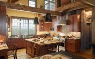 Country Kitchen Wallpaper Designs 11 Decor Ideas