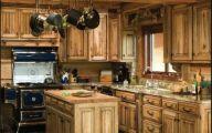 Country Kitchen Wallpaper Designs 15 Renovation Ideas