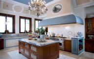 Country Kitchen Wallpaper Designs 21 Inspiring Design
