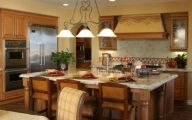Country Kitchen Wallpaper Designs 7 Inspiring Design