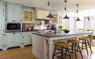 Country Kitchen Wallpaper Designs 8 Designs