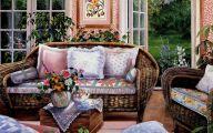 Country Living Room Wallpaper 9 Inspiring Design