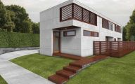 Design Exterior Of House Free 1 Picture