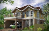 Design Exterior Of House Free 10 Decor Ideas