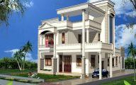Design Exterior Of House Free 11 Decoration Inspiration