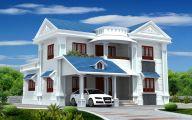 Design Exterior Of House Free 12 Home Ideas