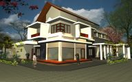 Design Exterior Of House Free 15 Decoration Idea