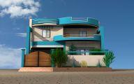 Design Exterior Of House Free 16 Inspiration