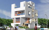 Design Exterior Of House Free 18 Arrangement