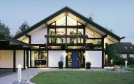 Design Exterior Of House Free 2 Arrangement