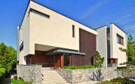 Design Exterior Of House Free 20 Design Ideas