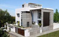 Design Exterior Of House Free 23 Inspiration