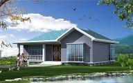 Design Exterior Of House Free 24 Decoration Idea