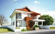 Design Exterior Of House Free 26 Decor Ideas
