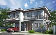 Design Exterior Of House Free 3 Inspiration