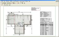 Design Exterior Of House Free 7 Decor Ideas