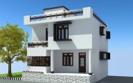 Design Exterior Of House Free 9 Inspiration