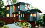 Design My House Exterior 11 Decor Ideas
