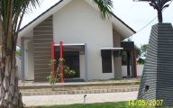 Design My House Exterior 15 Architecture