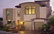 Design My House Exterior 26 Decoration Idea