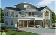 Design My House Exterior 29 Design Ideas