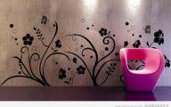 Designer Wallpaper For The Home 14 Ideas