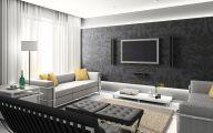 Designer Wallpaper For The Home 16 Arrangement