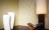 Designer Wallpaper For The Home 21 Decor Ideas
