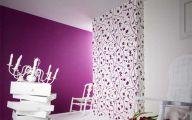 Designer Wallpaper For The Home 22 Design Ideas