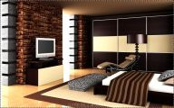 Designer Wallpaper For The Home 24 Ideas
