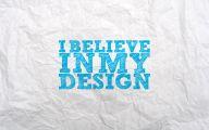 Designer Wallpaper For The Home 32 Inspiration
