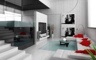 Designer Wallpaper For The Home 7 Ideas