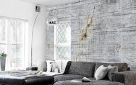 Designer Wallpaper For Walls 17 Decor Ideas