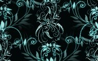 Designer Wallpaper For Walls 34 Picture